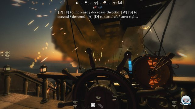 Screenshot - Guns of Icarus Online (PC) 92418997