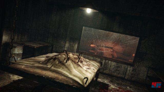 Screenshot - Resident Evil: Revelations 2 (360) 92491179