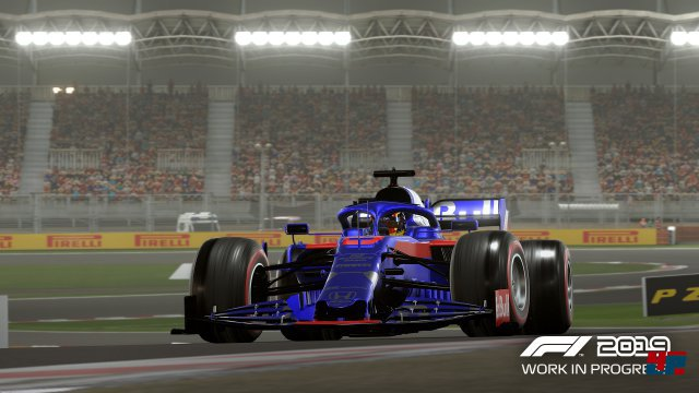 Screenshot - F1 2019 (PC) 92588023