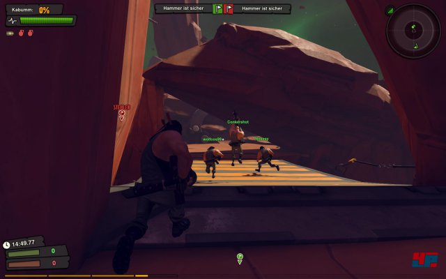 Screenshot - Loadout (PC)