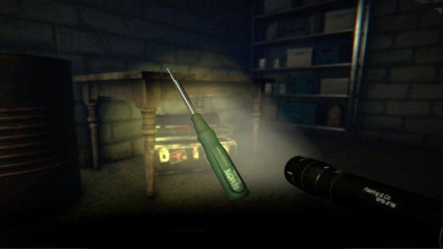 Screenshot - Sanity of Morris (PC, PS4, PlayStation5, One, XboxSeriesX) 92634462