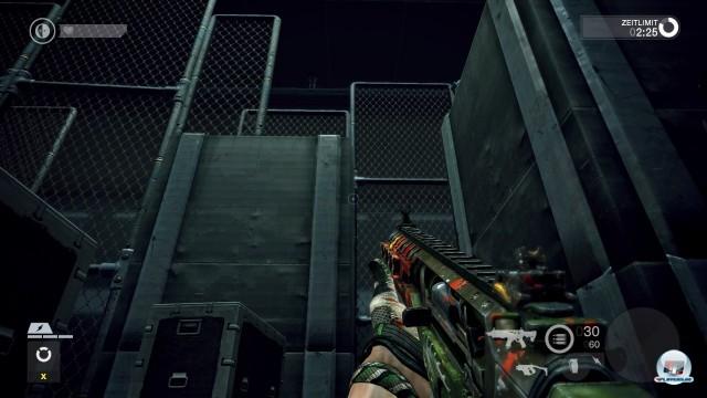 Screenshot - Brink (PlayStation3) 2231067