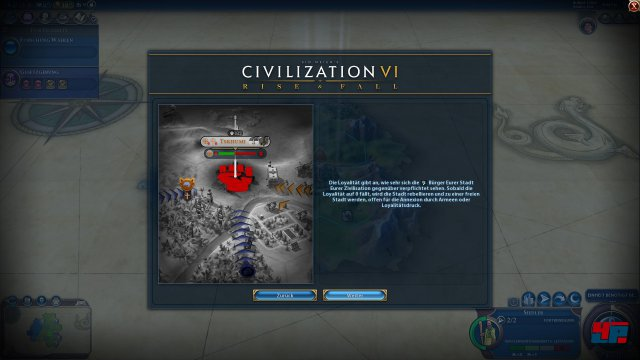 Screenshot - Civilization 6: Rise and Fall (PC) 92559829