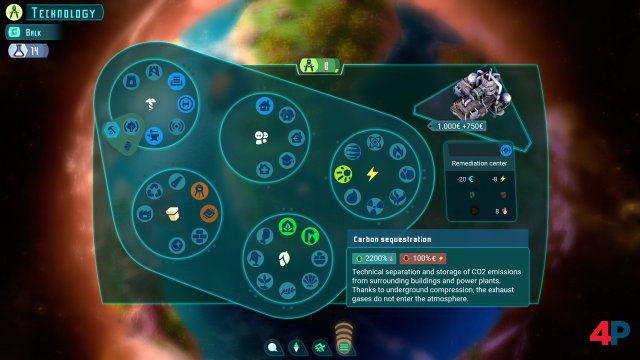 Screenshot - Imagine Earth (PC) 92594787
