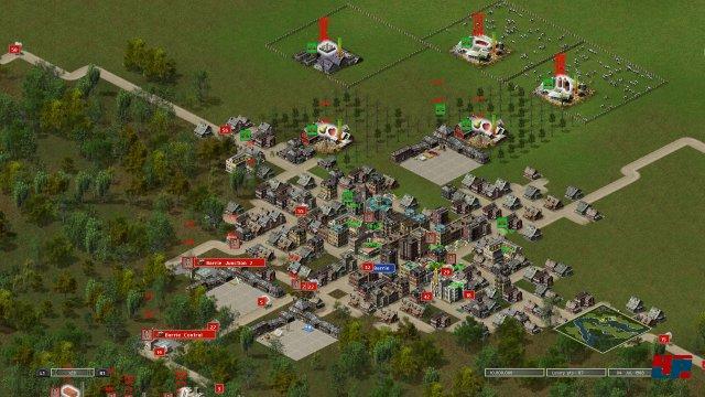 Screenshot - Der Industriegigant 2 (PS4) 92538075