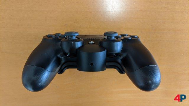 Screenshot - PlayStation 4 (PS4) 92605895