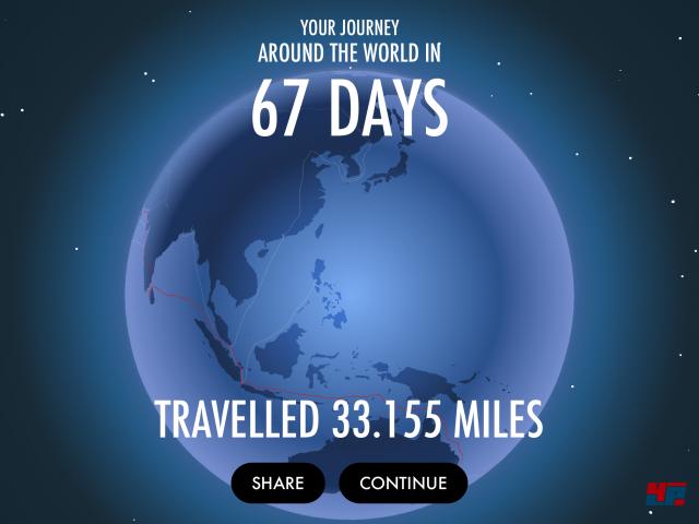 Screenshot - 80 Days (iPad) 92487753