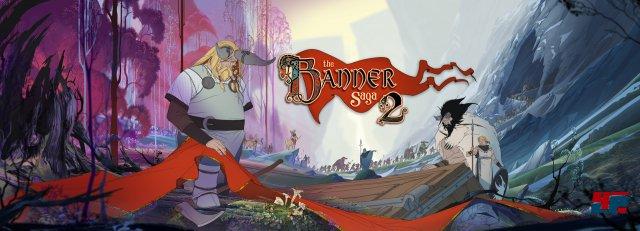 Screenshot - The Banner Saga 2 (PC) 92522829