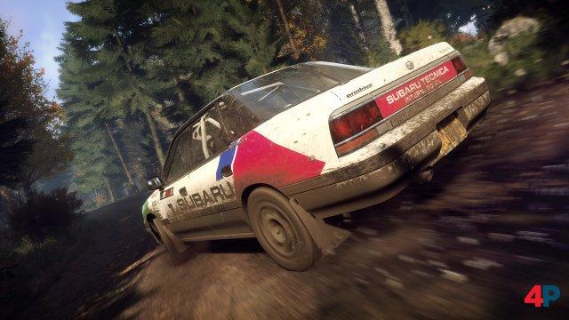 Screenshot - DiRT Rally 2.0 (PC) 92605008