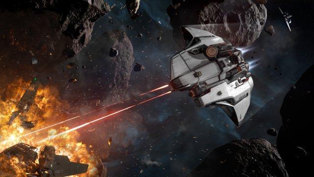 Screenshot - Star Citizen (PC) 92629640