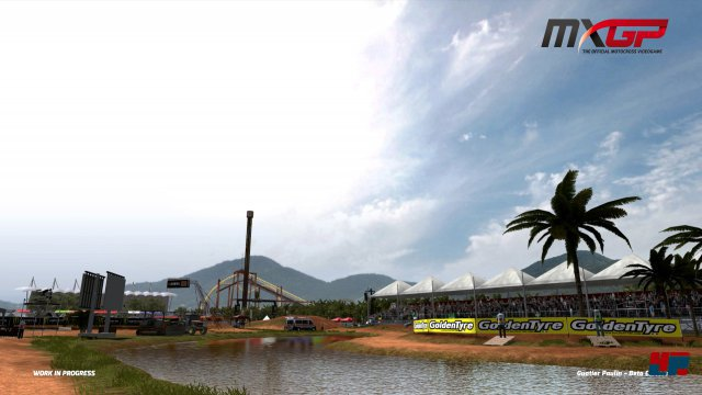 Screenshot - MXGP - The Official Motocross Videogame (360) 92473795