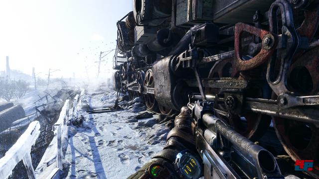 Screenshot - Metro Exodus (PC) 92567143