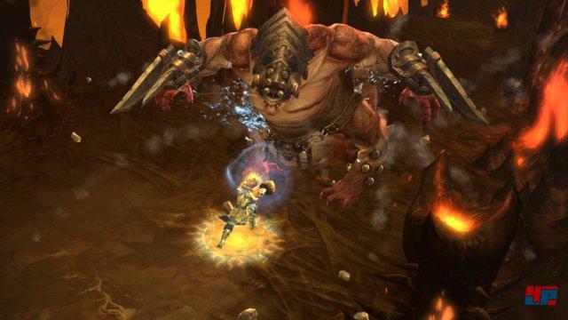 Screenshot - Diablo 3: Reaper of Souls (Switch) 92571512
