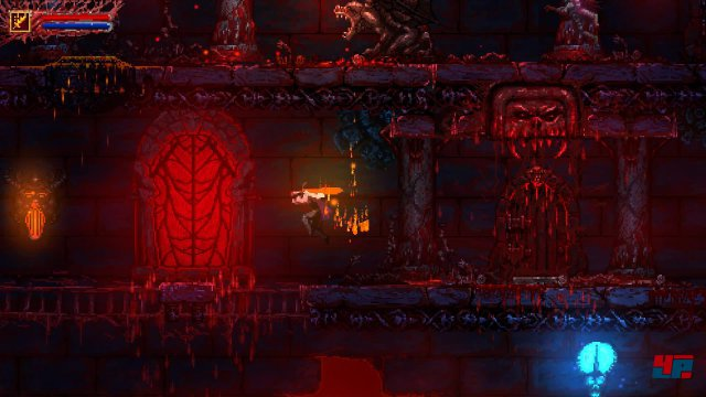 Screenshot - Slain! (PC) 92523307