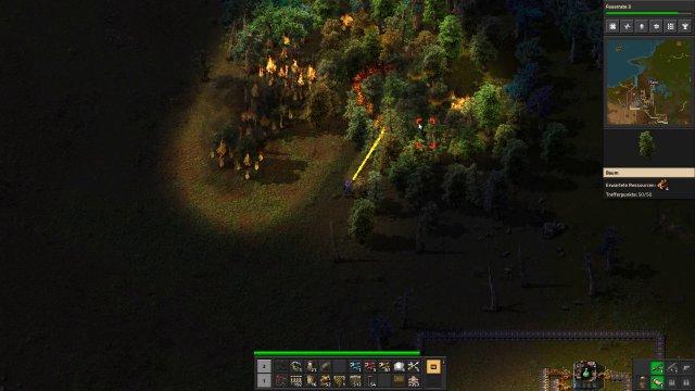 Screenshot - Factorio (PC) 92625680