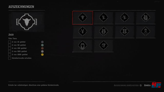 Screenshot - Red Dead Online (Beta) (PS4) 92578403