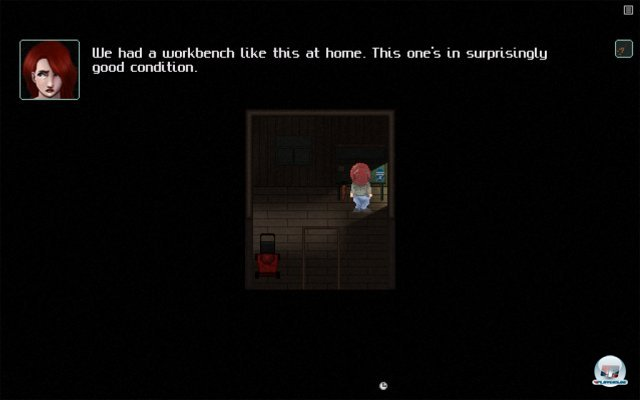 Screenshot - Richard & Alice (PC) 92456780
