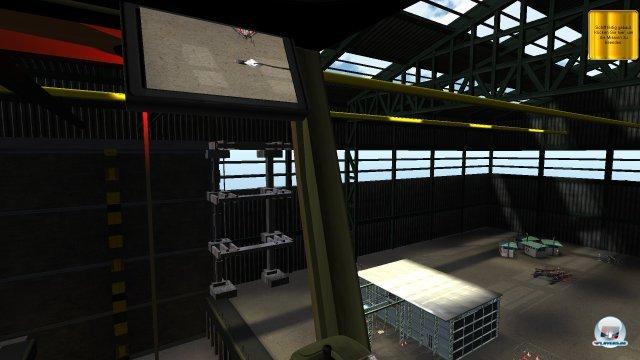 Screenshot - Werft-Simulator 2013 (PC) 92403842