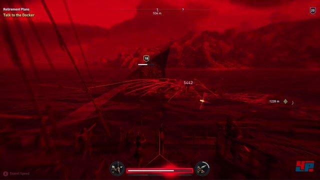 Screenshot - Assassin's Creed Odyssey (XboxOneX) 92574930