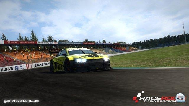 Screenshot - RaceRoom Experience (PC) 92442272