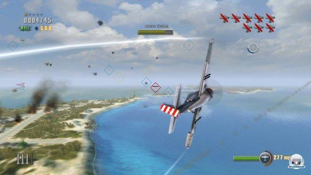 Screenshot - Dogfight 1942 (360) 92399627