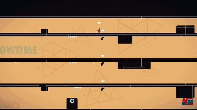 Screenshot - Klaus (PlayStation4) 92519300