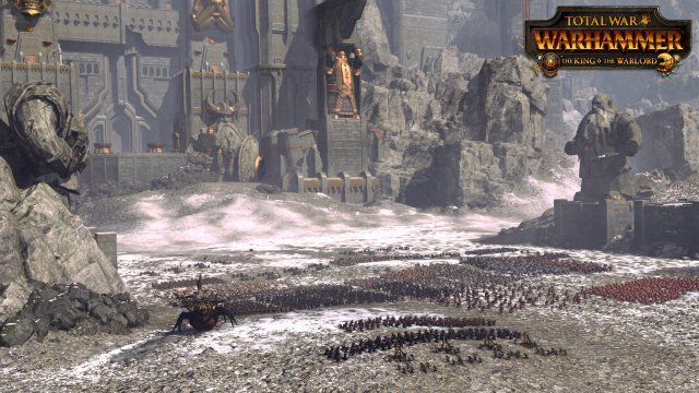 Screenshot - Total War: Warhammer (PC) 92535044