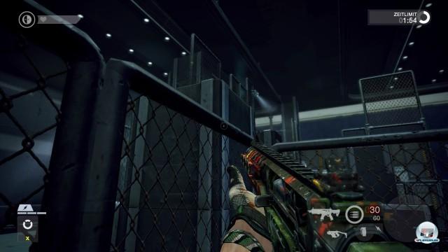 Screenshot - Brink (PlayStation3) 2231074