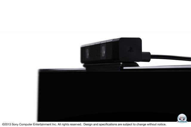 Screenshot - PlayStation 4 (PlayStation4) 92454147