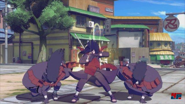 Screenshot - Naruto Shippuden: Ultimate Ninja Storm 4 (PC) 92507855