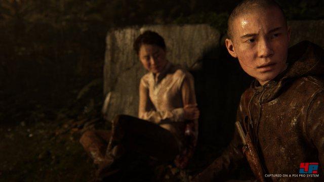Screenshot - The Last Of Us 2 (PS4) 92554974