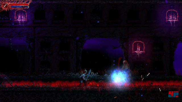 Screenshot - Slain! (PC) 92523318