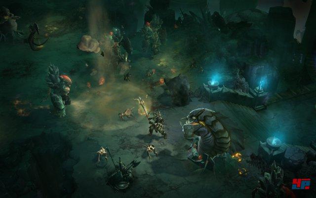 Screenshot - Diablo 3: Reaper of Souls (PC) 92479310