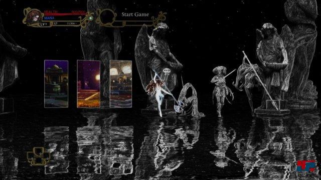 Screenshot - Abyss Odyssey (360) 92486994