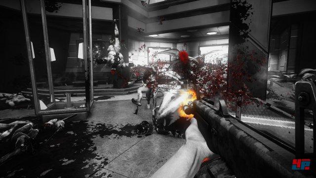 Screenshot - Killing Floor 2 (PC) 92488838