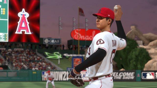 Screenshot - MLB The Show 21 (XboxSeriesX) 92640053