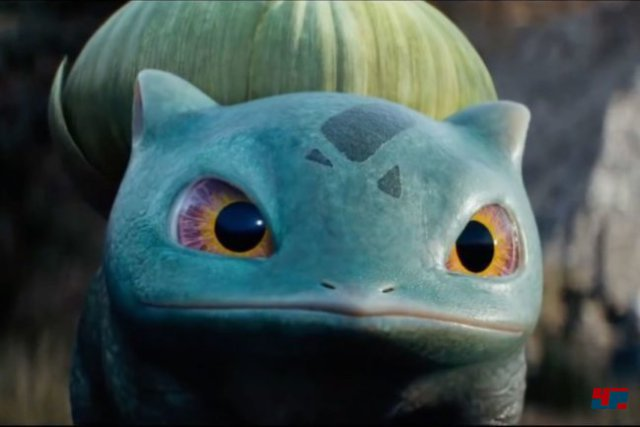 Screenshot - Pokémon: Meisterdetektiv Pikachu (Film) (Spielkultur) 92587257