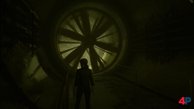 Screenshot - Nvidia (PC) 92608952