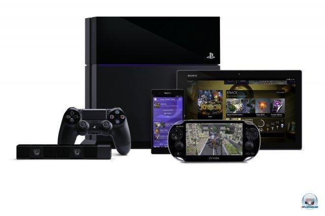 Screenshot - PlayStation 4 (PlayStation4) 92462019
