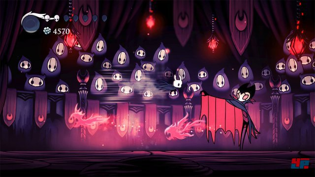 Screenshot - Hollow Knight (Switch) 92567551