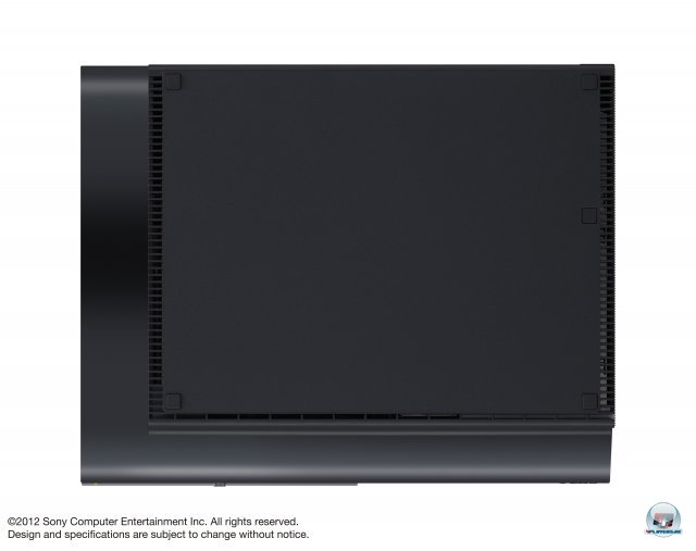 Screenshot - PlayStation 3 (PlayStation3)