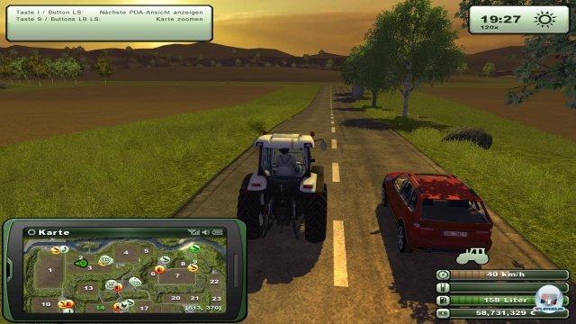 Screenshot - Landwirtschafts-Simulator 2013 (PC) 92416162