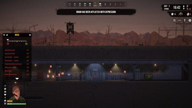 Screenshot - Sheltered 2 (PC) 92640406
