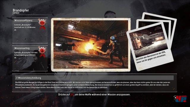 Screenshot - Homefront: The Revolution (PC) 92525974