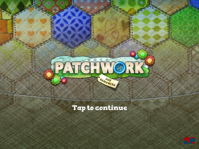 Screenshot - Patchwork (Linux) 92532442