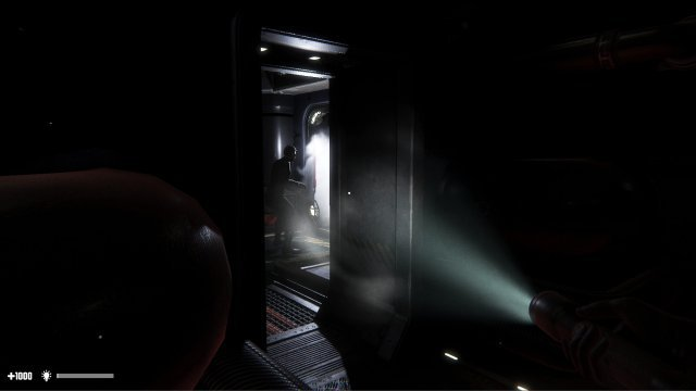 Screenshot - 4 Minutes to the Apocalypse (PC, PlayStation4, XboxOne)
