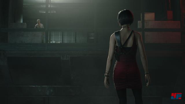 Screenshot - Resident Evil 2 (PC) 92580306