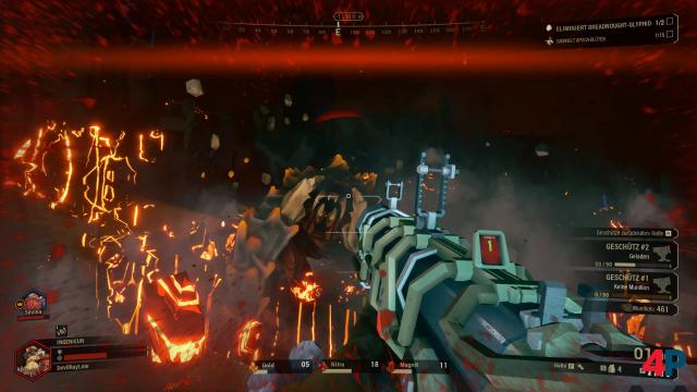 Screenshot - Deep Rock Galactic (PC) 92613465
