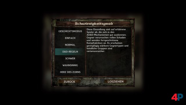 Screenshot - Planescape Torment and Icewind Dale Enhanced Edition (PS4) 92598143