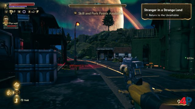 Screenshot - The Outer Worlds (Switch) 92614897